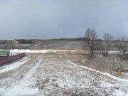 Участок в дер. Поречье Калязинского района Тверской области - Фото 2