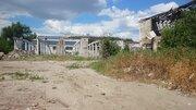 Участок для строительства многоквартирных домов у Волги. - Фото 3