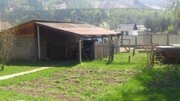 Дом в с. Чемал - Фото 4