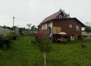 Дом в Шаховском районе в с. Середа - Фото 5