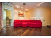 285 000 €, Продажа квартиры, Купить квартиру Рига, Латвия по недорогой цене, ID объекта - 313140371 - Фото 7