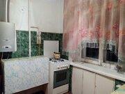 Продам 1-комнатную квартиру по ул. Волгоградская, 1 - Фото 4
