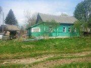 Продается земельный участок 40 соток Калужская область д.Ленское - Фото 2