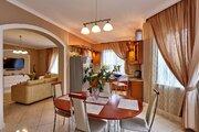 Продается комфортный дом в районе Ботанического сада на ул Кр.Партизан - Фото 1