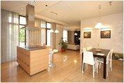 550 000 €, Продажа квартиры, Купить квартиру Рига, Латвия по недорогой цене, ID объекта - 313139663 - Фото 2
