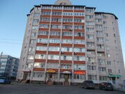Большая 1-ком.квартира в г.Хотьково - Фото 1