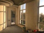 Хорошая квартира на Донской - Фото 1