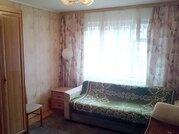 Продажа квартиры Димитрова д.10 - Фото 5