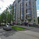 Продам 4к. квартиру. Новаторов бул. - Фото 1