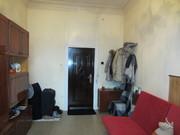 Квартира-малосемейка на пер. Рабочем, д. 35 - Фото 2