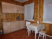 Сдаю дом длительно Малаховка (770), Новорязанское шоссе - Фото 3
