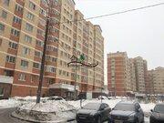 Продается 3-к квартира в мон.-кирп. доме г. Зеленограда к. 2014