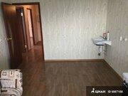 Продажа квартир ул. Деловая