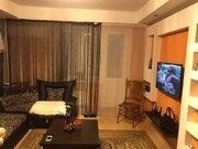 Квартира с отличным ремонтом в центре города в новом доме - Фото 3