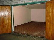 Продажа гаража на станции. г.Наро-Фоминск - Фото 3