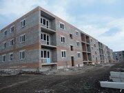 Продам однокомнатную квартиру в уфимском крыму - Фото 1