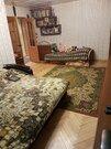 Квартира, Аргуновская ул, 6к2 - Фото 4