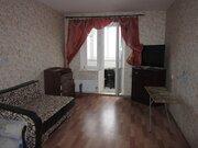 2-х комнатная квартира на московском ш - Фото 1