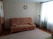 Продам 2х.км квартиру в п.Войсковицы - Фото 5