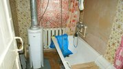 Трехкомнатная квартира в шаговой доступности от центра Волоколамска - Фото 4