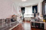 Однокомнатная квартира в Видном. ЖК Березовая роща - Фото 2