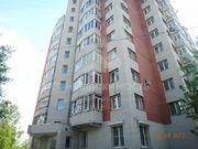 Продается 1-к Квартира ул. Проезд Черепнина - Фото 1