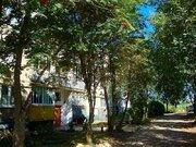 Продается квартира улучшенной планировки в Шеметово - Фото 2