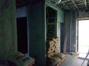Продается 3-к. квартира, ул. Московская,8 - Фото 2