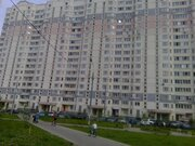 Продажа 2 комнатной квартиры , в новом районе . - Фото 2