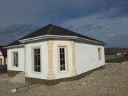 Продажа нового дома в станице Раевкской. - Фото 2