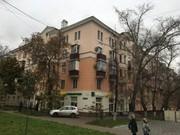 1 к.квартира г.Люберцы Октябрьский проспект д.209