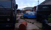 Производственно-складская база в Новочебоксарске - Фото 5