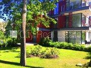 Продажа квартиры, Улица Капу, Купить квартиру Юрмала, Латвия по недорогой цене, ID объекта - 317970887 - Фото 3
