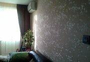Однокомнатная квартира с евроремонтом - Фото 3