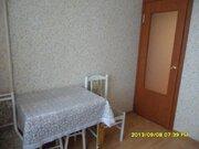 Сдается 1 ком квартира в Новых Ватутинках - Фото 3