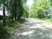 Участок земли 6 Га, город Таруса, Калужская область - Фото 5