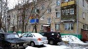 Продается 2 к. кв. в г. Люберцы, ул. Урицкого, д. 2 - Фото 1
