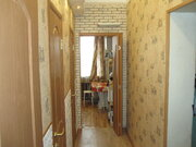 Продам 2-х комнатную квартиру Клин - Фото 2