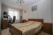 Продам 2-комн Светлогорская, Купить квартиру в Красноярске по недорогой цене, ID объекта - 319426687 - Фото 9