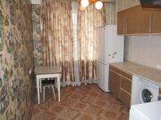 1-комнатная 40м2 в кирпичном доме с 6 метровой лоджией - Фото 3