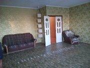 Квартира с шикарной планировкой - Фото 4