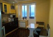В Чехове сдаётся отличная 3-х к.квартиру в микр.Губернский - Фото 1