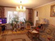 Продажа 4 комнатной квартиры в Химках - Фото 1