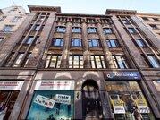 265 000 €, Продажа квартиры, Trbatas iela, Купить квартиру Рига, Латвия по недорогой цене, ID объекта - 311838861 - Фото 3