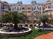 Акция! Двухкомнатная квартира на продажу в Болгарии недорого - Фото 1