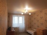 Продается квартира-студия с отделкой и мебелью, Купить квартиру в Пушкино по недорогой цене, ID объекта - 322006801 - Фото 8