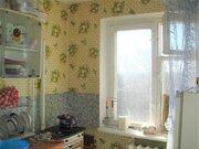 2 комнатная квартира в г. Чехов, на ул. Гагарина. - Фото 4