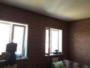 1 комнатная малогабаритка - Фото 3