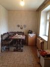 Продается квартира, Серпухов г, 80м2 - Фото 4