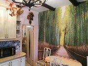 3 комнатная квартира г. Домодедово, ул.Курыжова, д.21, Купить квартиру в Домодедово по недорогой цене, ID объекта - 317856750 - Фото 5